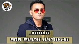 Download JUDIKA-ADA RINDU UNTUKMU    LIRIK