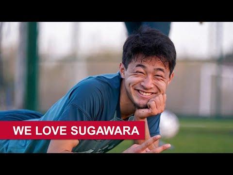 we-love-yuki-|-sugawara
