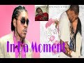 Vybz kartel in da moment album review mp3