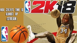 Demonetization stream, I have to find other words to rage at 2K thumbnail