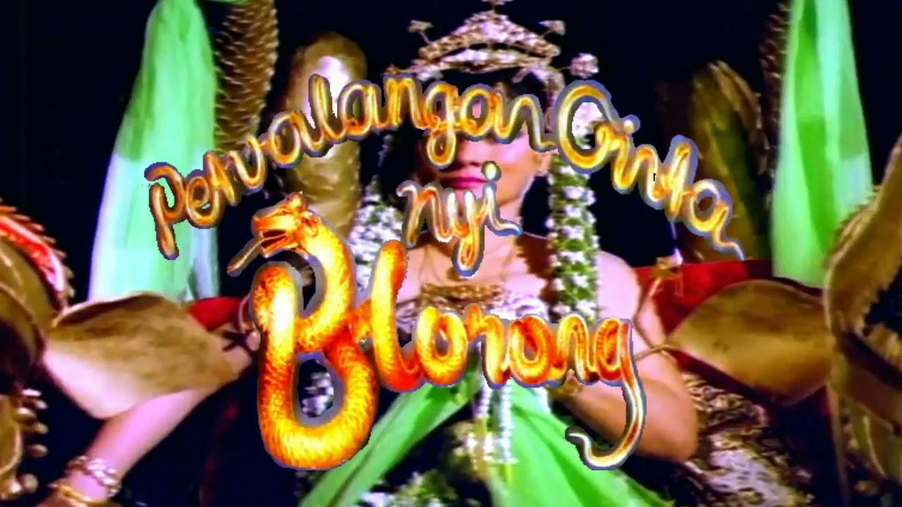 Download Film Nyi Blorong Mp3 Mp4 3gp Flv Download Lagu Mp3 Gratis - Perkawinan Nyi Blorong Indosiar, Misteri2Dunia Instagram Posts Photos And Videos Picuki Com