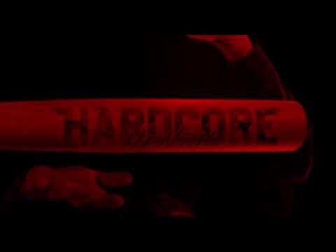 Hardcore Henry / Title sequence