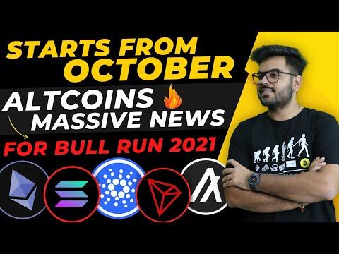 BITCOIN HUGE PUMP COMING🔥 Massive News||Bitcoin Analysis Today🔥BTC Live, ETHEREUM, XRP, Cardano