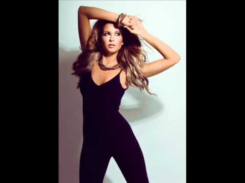 mandy capristo the way i like it