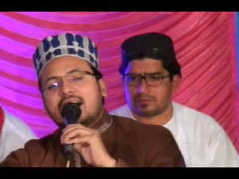 Download Haq FAREED Ya FAREED by TASLEEM AHMAD SABRI Qutab Pure 16 04 2018