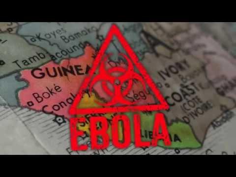 Ebola Medical Countermeasures