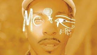 "Download Video King Los ""Moors Bars"" (Full Mixtape) MP3 3GP MP4"