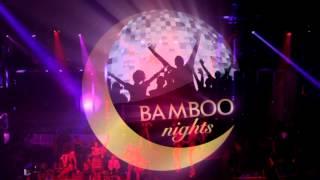Crystal Waters - 100% Pure Love **Bamboo Nights** (DJ Bonne & DJ Rabinu) Remix 2011)