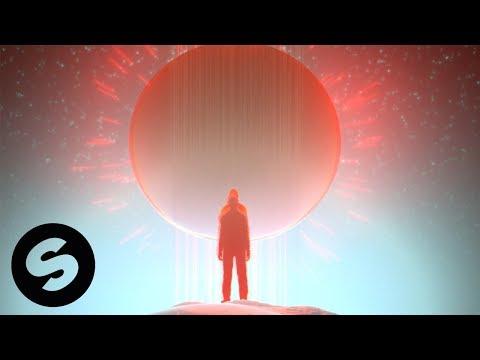 Deniz Koyu - Atlantis (Official Audio)