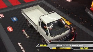 mecum-collector-car-auction-kissimmee-2019-day-11