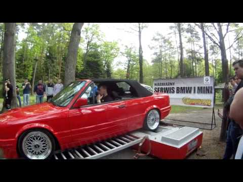 bmw m3 e30 s62 m5 e39 v8 01 funnydog tv. Black Bedroom Furniture Sets. Home Design Ideas