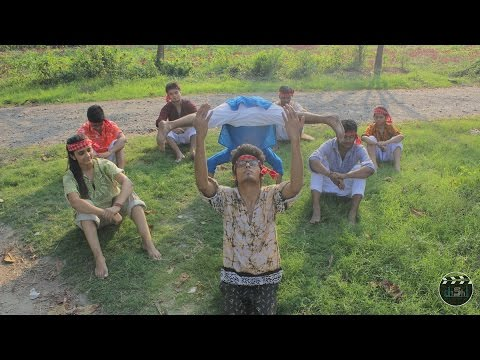 Bol Khuda | A Tribute to Lalon Fakir