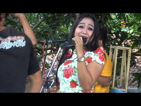 REBUTAN LANANG voc. Thety Lenita - LIA NADA Live Sigentong Wanasari Brebes