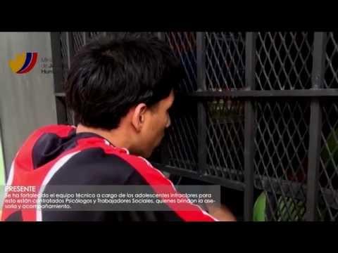 CAI Guayaquil  Pasado y PRESENTE