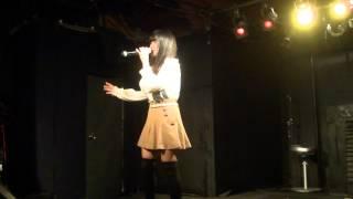 2012-10-01 ポンバシwktk学園@日本橋UPs 中野風女シスターズ(中野腐女...