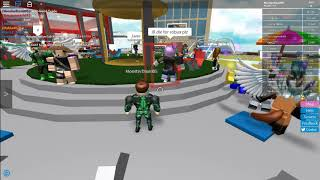 Roblox Trade In Hangout