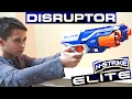 default - Nerf N-Strike Elite Disruptor