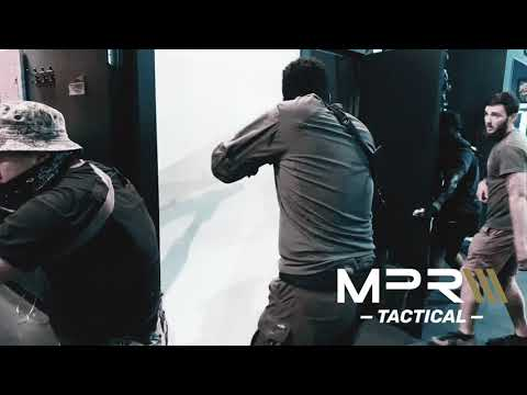 mpr-tactical-level-4-preview