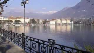 Ivan Graziani:*Lugano addio*