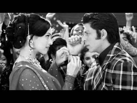 Download Om Shanthi om 💞  Music   Bgm  sad 💔  Sharukh Khan   Deepika padukone🥰
