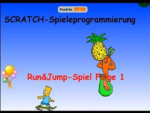 Cat Run  Stream Deutsch