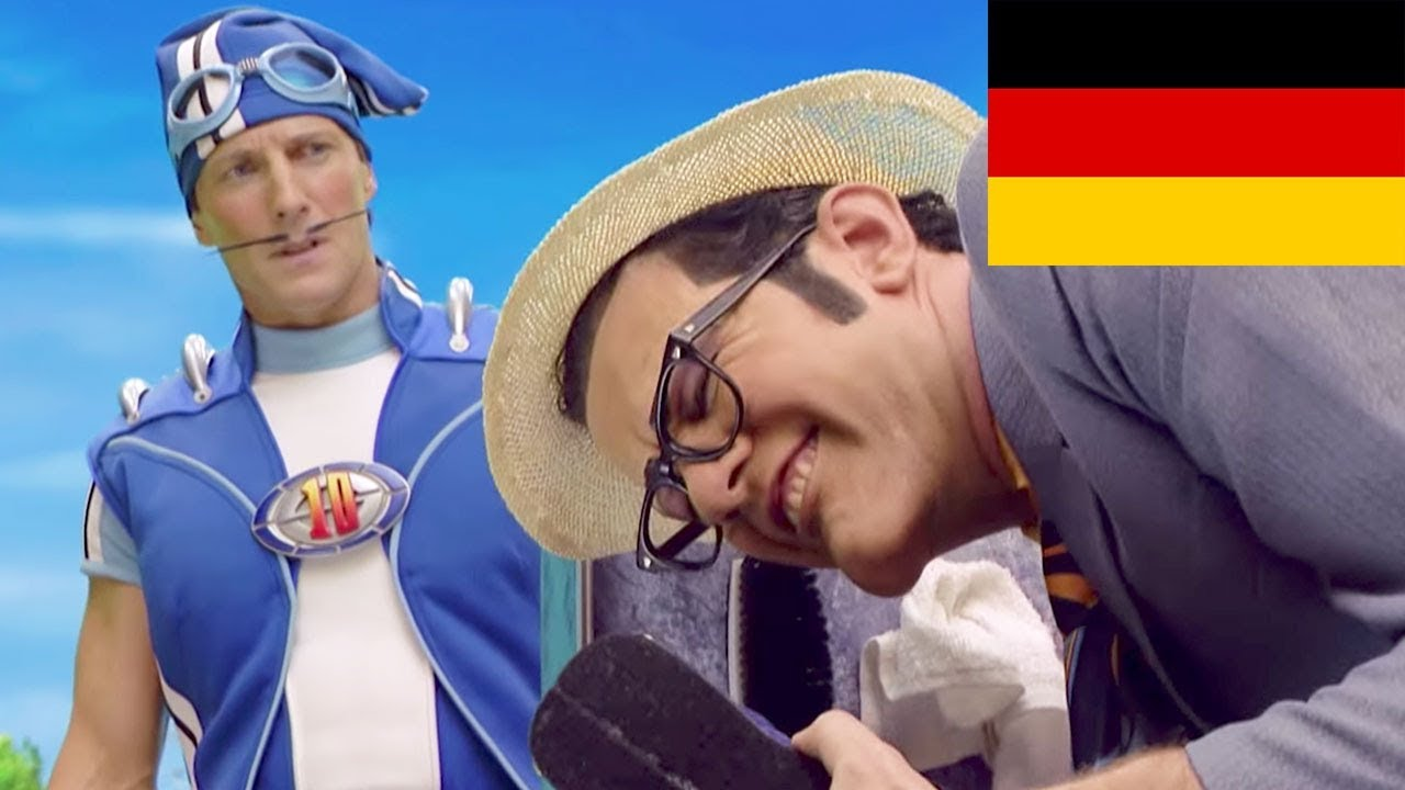 Ted Der Ganze Film Deutsch