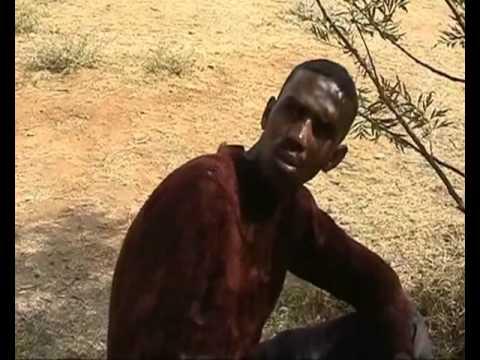 Eritrea comedy genzeb