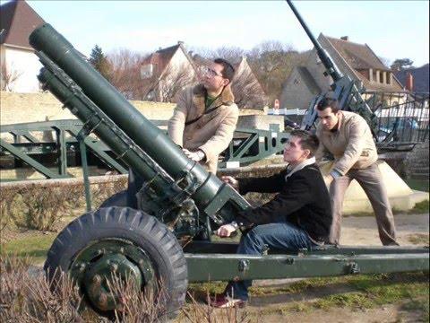Normandia carlos 2007