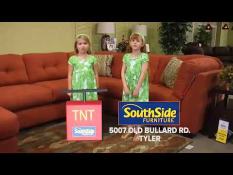 Southside Furniture 234 Views · 0:31