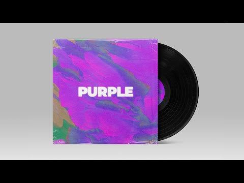"[FREE] RnB Sample Pack - ""PURPLE"" 