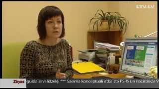 Латышский язык онлайн