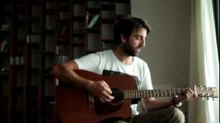 Video Song for the lovers - Richard Ashcroft cover by Pedro Palha download MP3, 3GP, MP4, WEBM, AVI, FLV September 2018