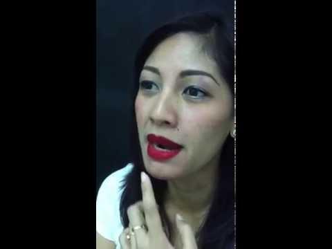 Veneer Gigi Jakarta   testimoni