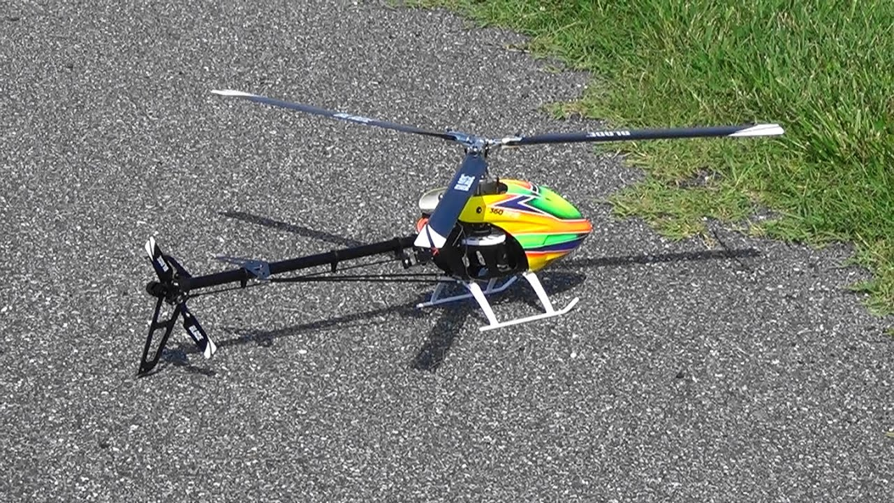 drone ky101