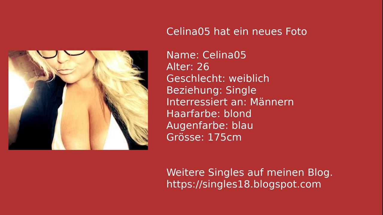 Neu de singleborse [PUNIQRANDLINE-(au-dating-names.txt) 53