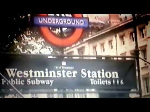 london engleska great britain