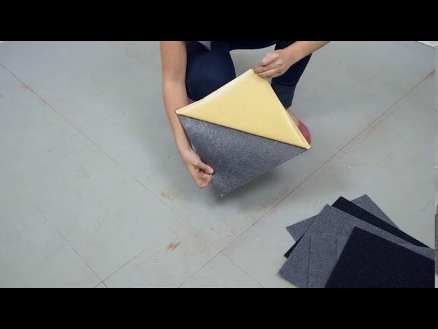 achim nexus carpet tiles youtube