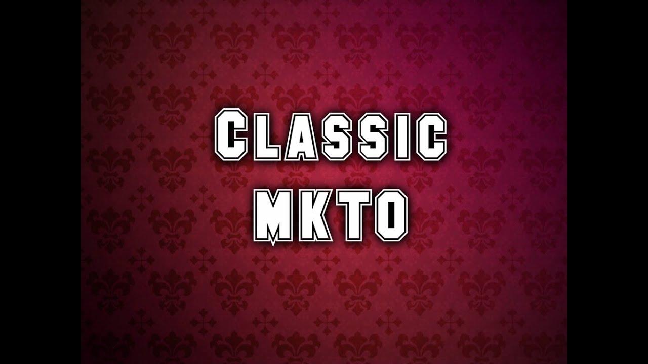 Lyric mkto classic lyrics : Classic - MKTO ( Letra - Lyrics ) - YouTube
