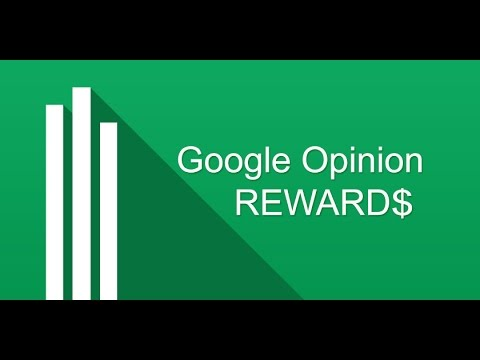 how to get free google play money