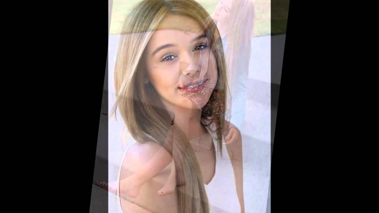 Acacia Brinley Clark PhotoShoot♥ - YouTube  Acacia Brinley ...