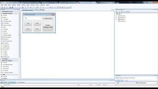 C#, обчислення, перетворення типів, проект