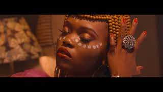 Nsanzi Ft Roberto & K'Millian - Ifyofine [Official Video] || Zambian Music Videos 2020 #ZedMusic