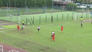 Serie D - Ghivizzano B.-Pianese 2-0