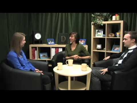 Dartmouth Direct Live! -- Regular Decision Application Tips