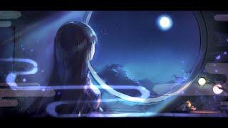 【東方 Vocal】微雪相辉 The Light Snow's Glow「鸽屋谷」Eng Sub 中文字幕