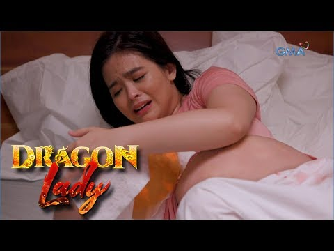 Dragon Lady: Pagluwal sa halimaw | Episode 7 (with English subtitles)