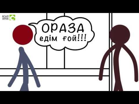 кг за + massagzdorovia   неделю + Похудеть за 10
