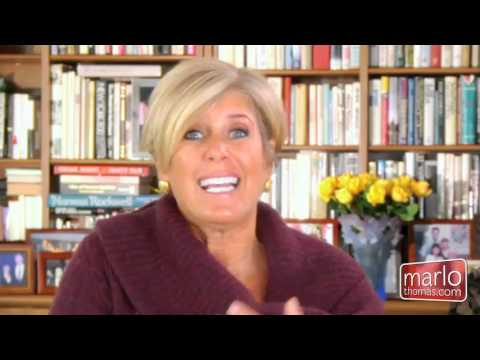 Doing your taxes yourself suze orman mondays with marlo youtube doing your taxes yourself suze orman mondays with marlo solutioingenieria Choice Image