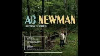 Watch Ac Newman Hostages video