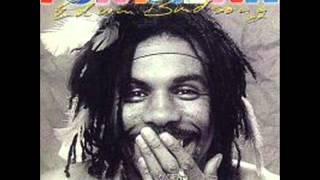 EDWIN BIRDSONG - rapper dapper snapper - 1981